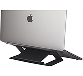 On The Go Tilt Laptop Tablet Stand
