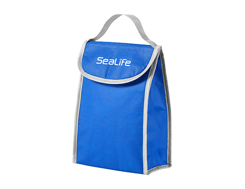 Tennessee Foldable Lunch Bag