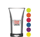 Afterburner Reusable 50ml Plastic Shot Glass