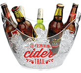Showcase 7 Litre Ice Bucket