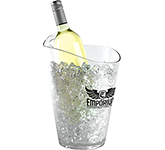 Monaco Wine & Champagne Cooler Bucket