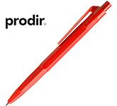 Prodir QS30 Dimensions Pen - Matt