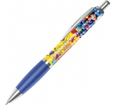 Contour Wrap Pen