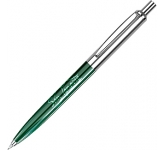 Giotto Mechanical Pencil