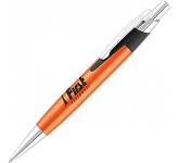Branded Nostra Metal Pen