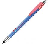 Constellation Stylus Pen
