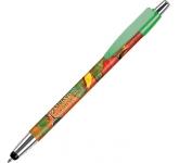 Capital Touch Stylus Pen