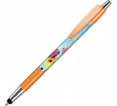 Starburst Stylus Pen