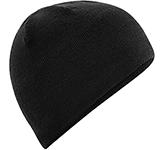 Beechfield Active Performance Beanie Hat