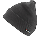 Result Thinsulate Microfibre Beanie Hat