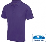 AWDis Promotional Performance Polo Shirt