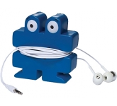 Branded Hashtag Stress Toy