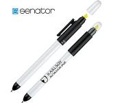 Senator Duo Pen