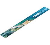 30cm Never Tear Ruler