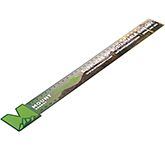 30cm Bespoke Never Tear Ruler