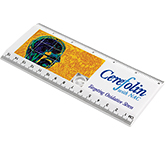 ColourBrite Sliding Puzzle Ruler