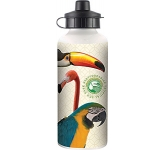 Vision 600ml Stainless Steel Water Bottle