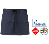 Premier Three Pockets Waist Apron