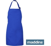 Maddins Kids Apron