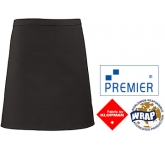 Premier Short Bar Apron