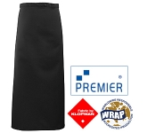 Premier Long Bar Apron