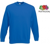 Fruit Of The Loom Classic Set-In Sweatshirt