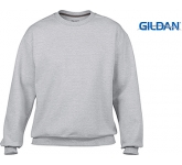 Gildan Premium Cotton Sweatshirt