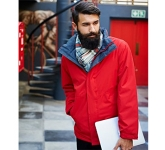 Regatta Beauford Insulated Jacket