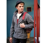 Regatta Mens Thor 300 Fleece Jacket