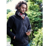 Regatta Mens Thor 350 Fleece Jacket