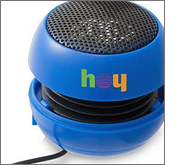 The value of promotional speakers for your business
