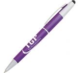 Promotional Mercury Stylus Pen