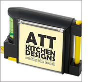 Get creative and appeal to your clients with practical tape measures