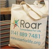 Selecting the right tote bag for your promotion is crucial to any future marketing success