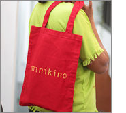 No matter what your budget tote bags represent the ultimate marketing investment