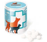 Money Box Tin - Mint Imperials