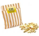 Candy Bags - Sweet Popcorn