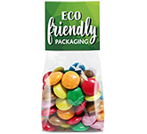 Eco Block Bag - Beanies