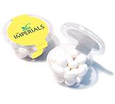Eco Maxi Pots - Mint Imperials