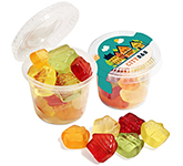 Eco Mini Pots - Kalfany Fruit Gums