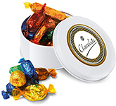Treat Tin - Quality Street