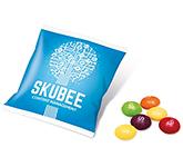 Sweet Treat Bags - Skittles - 10g