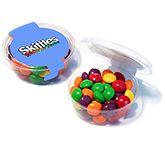Eco Midi Pots - Skittles