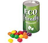 Eco Snack Tube - Skittles