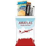 Refresher Snack Packs - Option 1