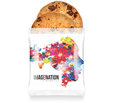 Snack Treat Bags - 2 x Maryland Cookies