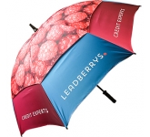 Spectrum Sport Vented Golf Umbrella