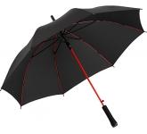 FARE ColourLine Umbrella