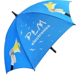 Spectrum Sport Medium Umbrella