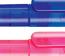 Twist Action Pens